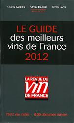 guide_vert_2012.jpg